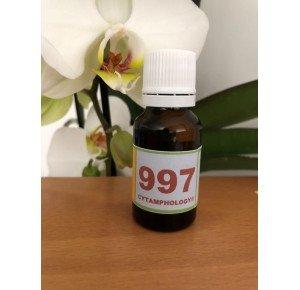 997 Déficit en vitamine B12