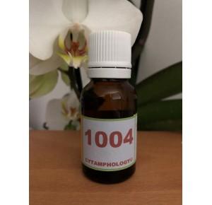 1004 Mucinose