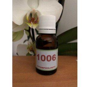 1006 Dermatosclérose