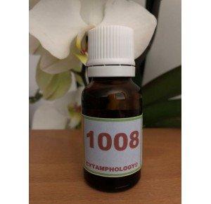1008 Système lymphatique
