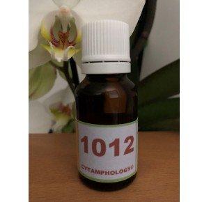 1012 Anti-spasmodique -...