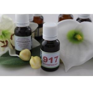 917 Oreilles sensibles