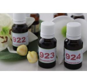 924 Anti-tumeur 3