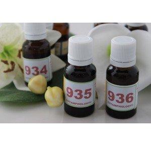 934 COPD inflammation des...