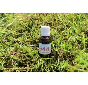944 Anti-viral (ARN)