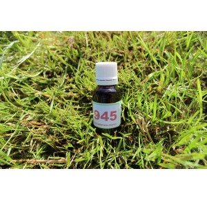 945 Anti-viral (ADN)