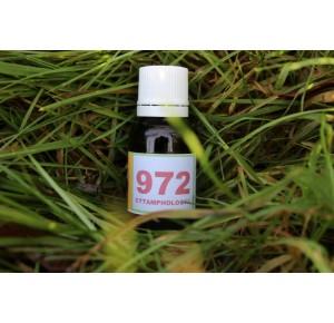 972 Anti-mycose