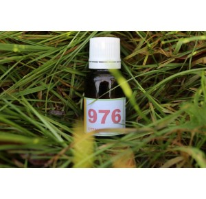 976 Hyper-thyroïdie